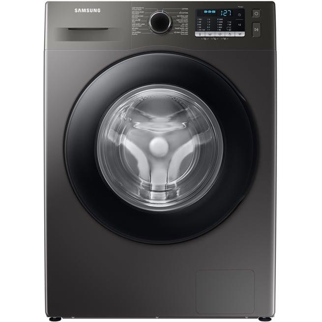 Máy giặt Samsung Inverter WW95TA046AX/SV 9.5Kg