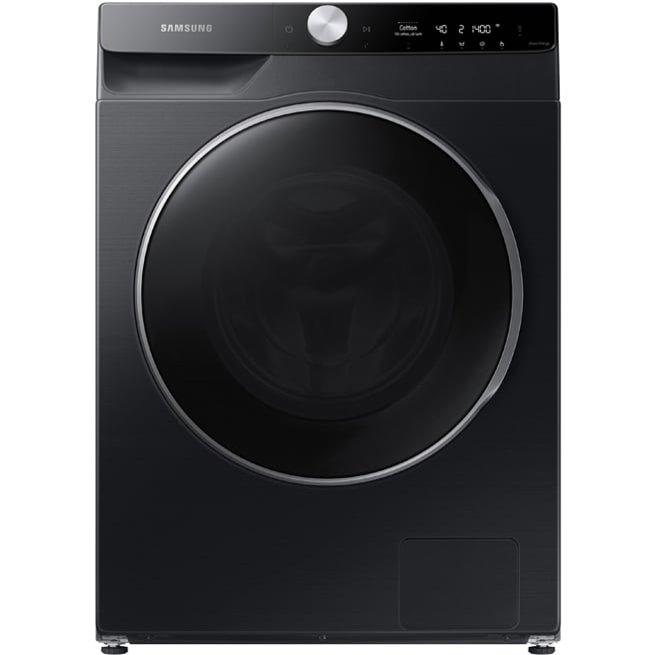 Máy giặt sấy Samsung Inverter WD95T754DBX/SV 9.5Kg