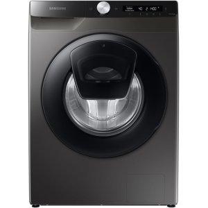Máy giặt Samsung Inverter WW85T554DAX/SV 8.5Kg