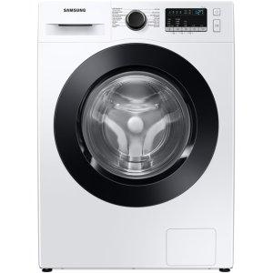 Máy giặt Samsung Inverter WW95T4040CE/SV 9.5Kg
