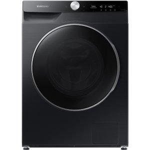 Máy giặt sấy Samsung Al Inverter WD14TP44DSB/SV 14Kg