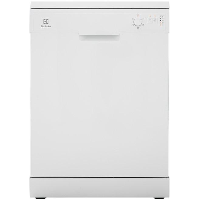Máy rửa chén bát Electrolux ESF5206LOW