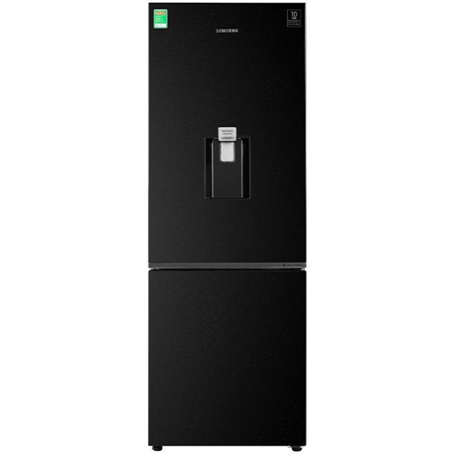 Tủ lạnh Samsung RB30N4190BU/SV 307 lít Inverter