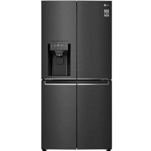 Tủ lạnh LG GR-D22MB 570 lít 4 cửa Inverter