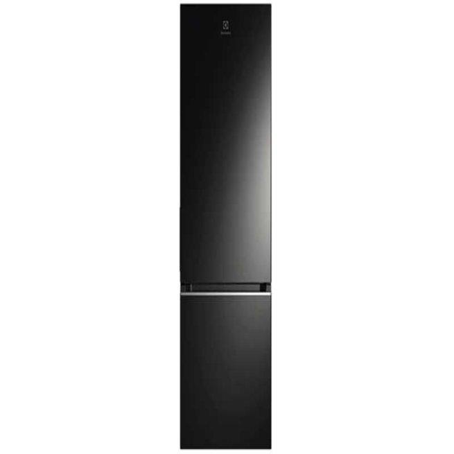 Tủ lạnh Electrolux EBB3702K-H 335 lít Inverter