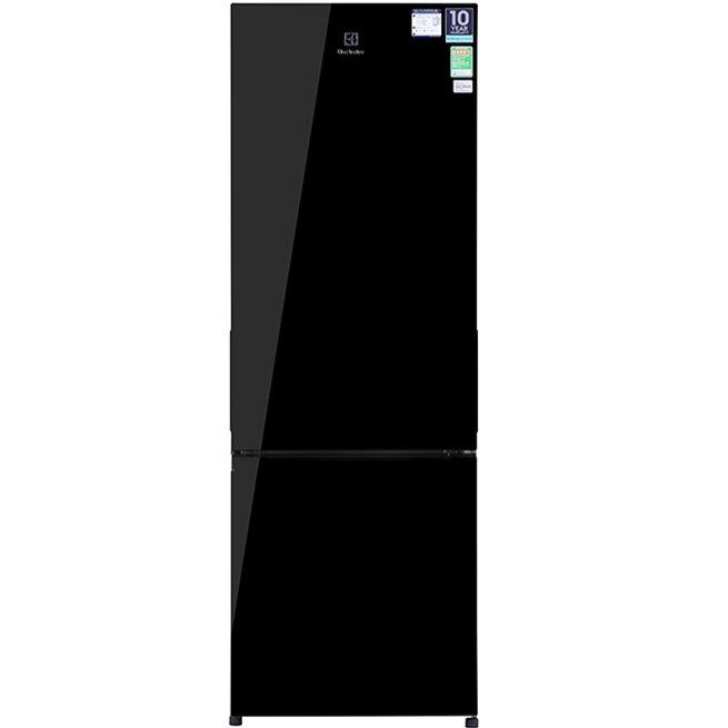 Tủ lạnh Electrolux EBB2802K-H 253 lít Inverter