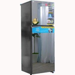 Tủ lạnh Panasonic NR-TL381VGMV 366 lít Inverter