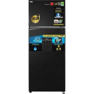 Tủ lạnh Panasonic NR-TL381GPKV 366 lít 2 cửa Inverter