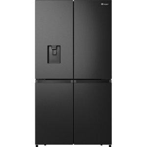 Tủ lạnh Casper RM-680VBW 645 lít 4 cánh Inverter