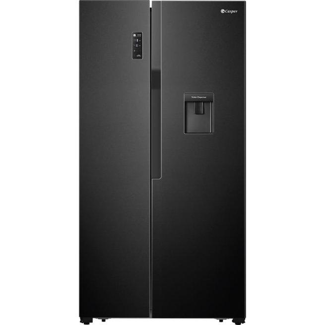 Tủ lạnh Casper RS-575VBW 551 lít Inverter