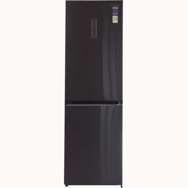 Tủ lạnh Casper RB-365VB 325 lít 2 cánh Inverter