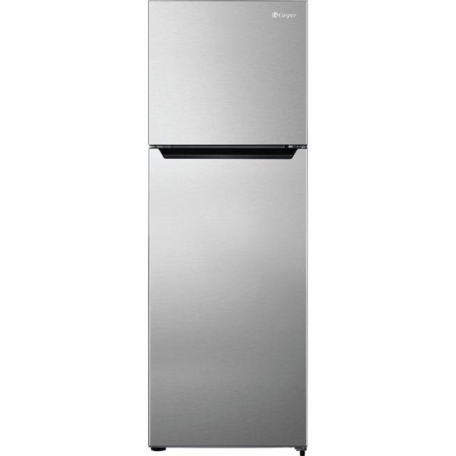 Tủ lạnh Casper RT-368VG 337 lít 2 cửa Inverter