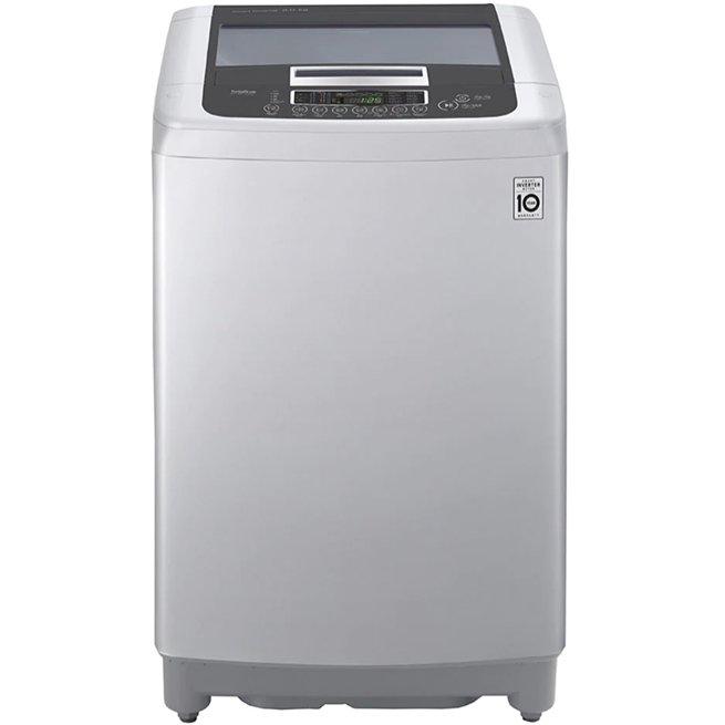 Máy giặt LG T2313VSPM 13 Kg Inverter