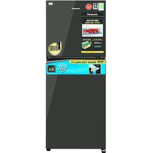 Tủ lạnh Panasonic NR-TV301VGMV 268 lít Inverter