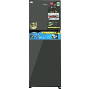 Tủ lạnh Panasonic NR-TV341VGMV 306 lít Inverter