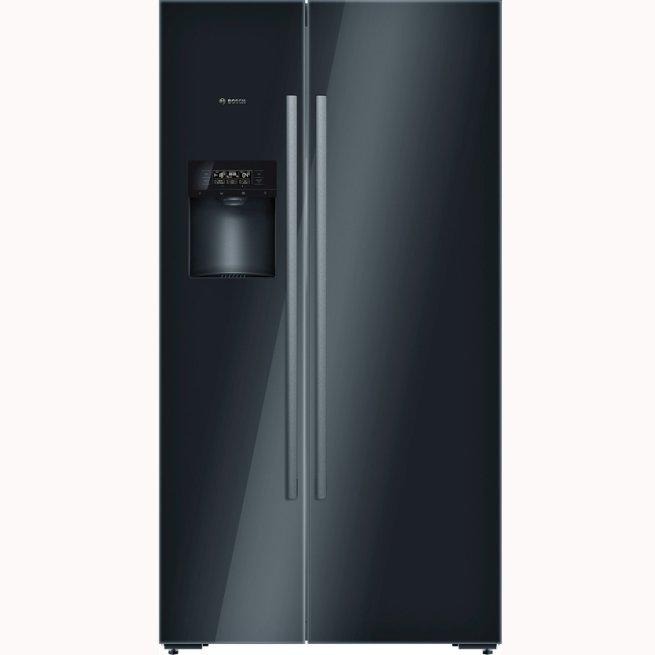 Tủ lạnh Bosch KAD92SB30 541 lít Inverter
