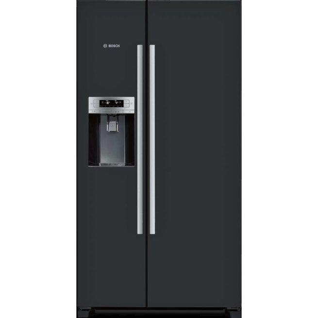 Tủ lạnh Side By Side Bosch KAD90VB20 533 lít