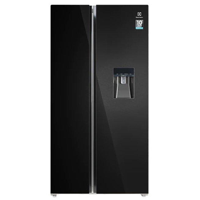 Tủ lạnh Electrolux ESE6645A-BVN 619 lít Inverter
