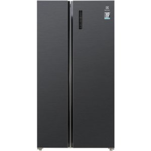 Tủ lạnh Electrolux ESE5401A-BVN 505 lít Inverter