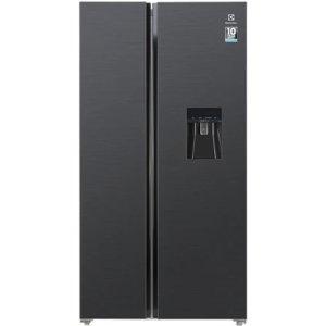 Tủ lạnh Electrolux ESE6141A-BVN 571 lít Inverter