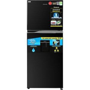 Tủ lạnh Panasonic NR-TX461GPKV 405 lít Inverter