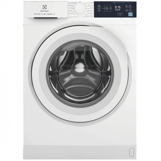 Máy giặt Electrolux EWF9024D3WB 9Kg Inverter