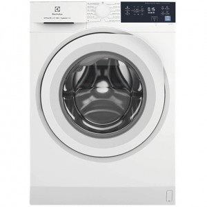 Máy giặt Electrolux EWF8024D3WB 8Kg Inverter