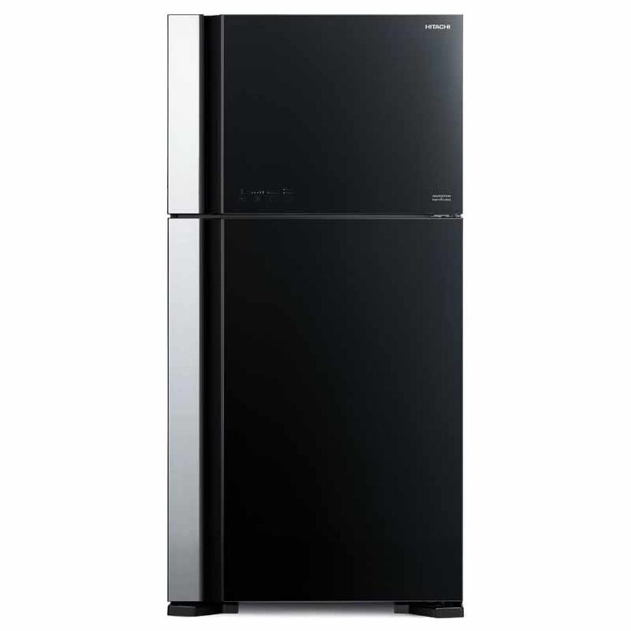 Tủ lạnh Hitachi với công nghê siêu tiết kiệm điện, làm lạnh tối ưu - 192399