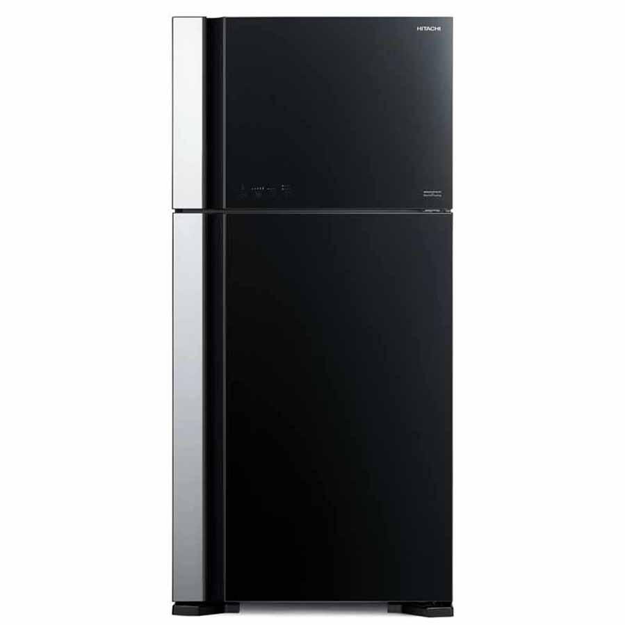 Tủ lạnh Hitachi với công nghê siêu tiết kiệm điện, làm lạnh tối ưu - 192400
