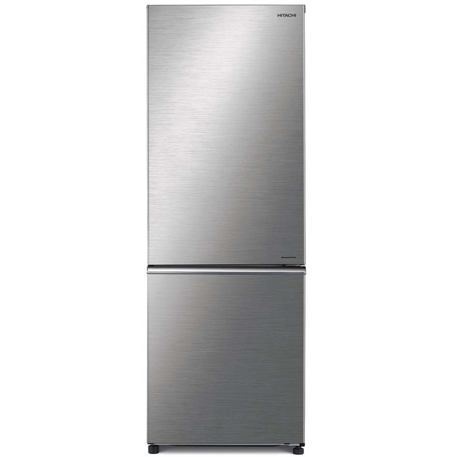 Tủ lạnh Hitachi với công nghê siêu tiết kiệm điện, làm lạnh tối ưu - 192403