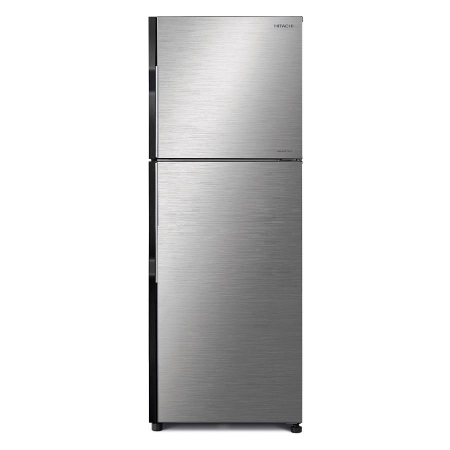 Tủ lạnh Hitachi R-H200PGV7, R-H230PGV7, R-H310PGV7, R-H350PGV7 giá rẻ