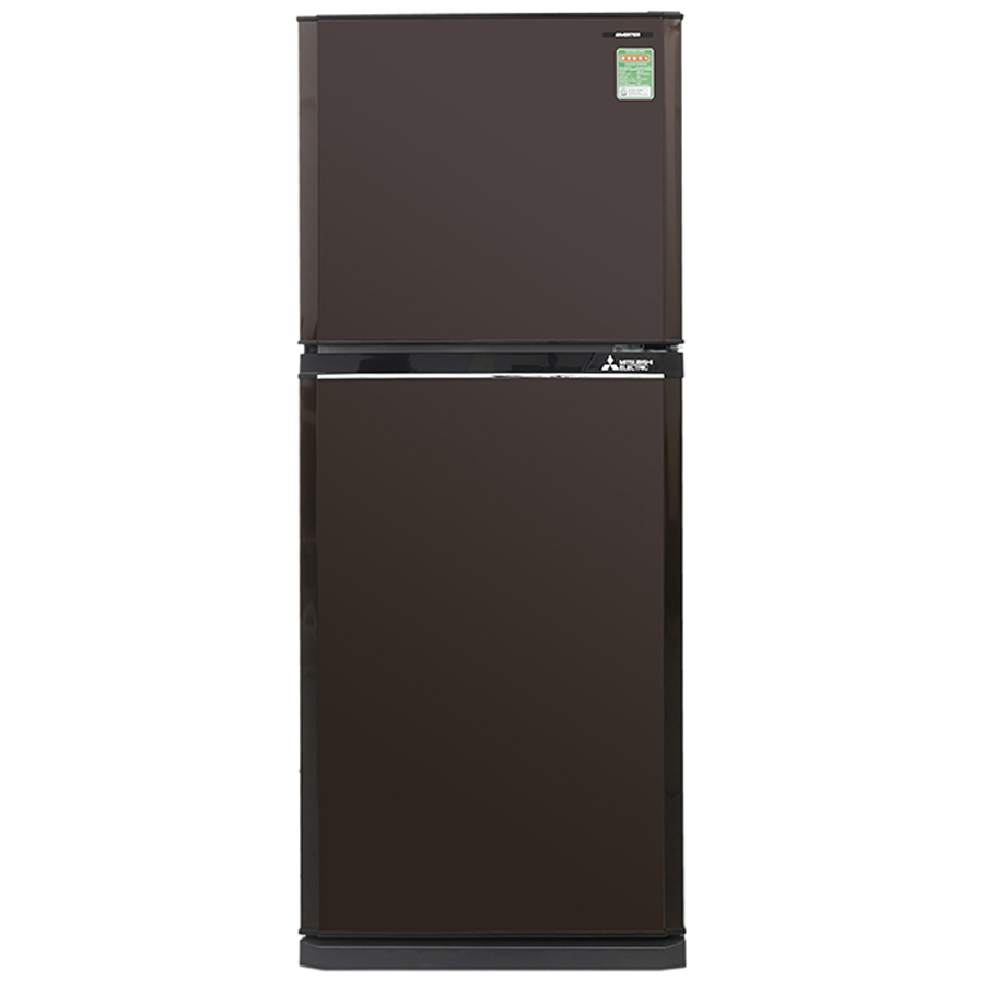 Nơi bán tủ lạnh Mitsubishi giá rẻ - 218080