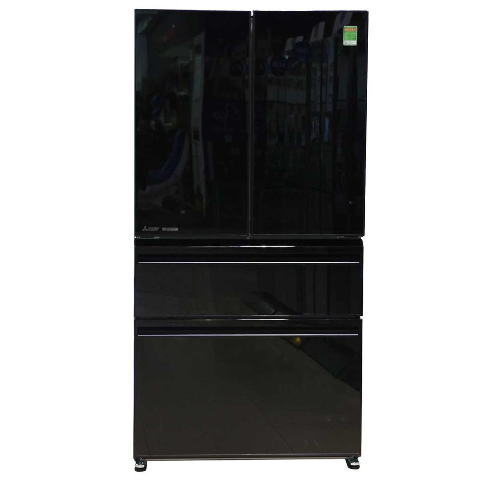 Nơi bán tủ lạnh Mitsubishi giá rẻ - 218086