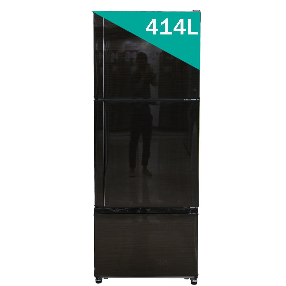 Nơi bán tủ lạnh Mitsubishi giá rẻ - 218083