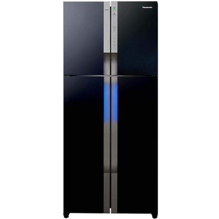 Tủ lạnh Panasonic NR-DZ600GXVN, NR-DZ600MBVN 550 lít giá rẻ tại Hà Nội