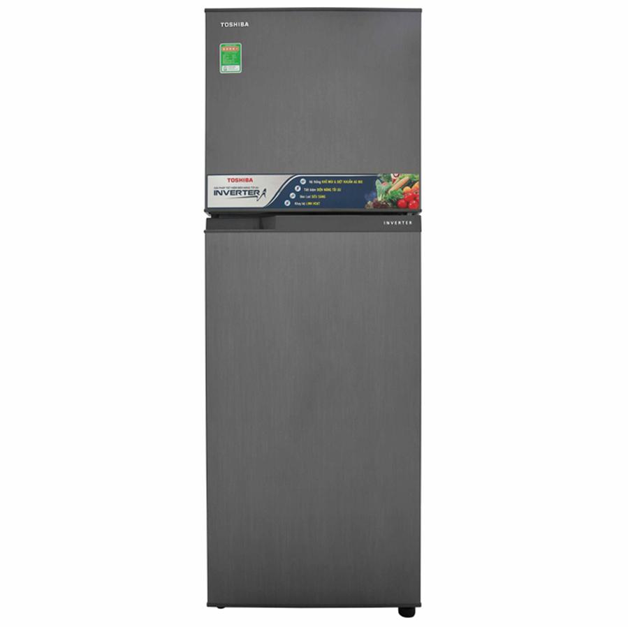 Nơi bán tủ lạnh Toshiba giá rẻ tại Hà Nội - 271218