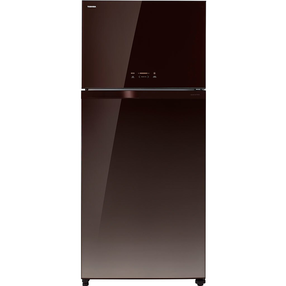 Nơi bán tủ lạnh Toshiba giá rẻ tại Hà Nội - 271235