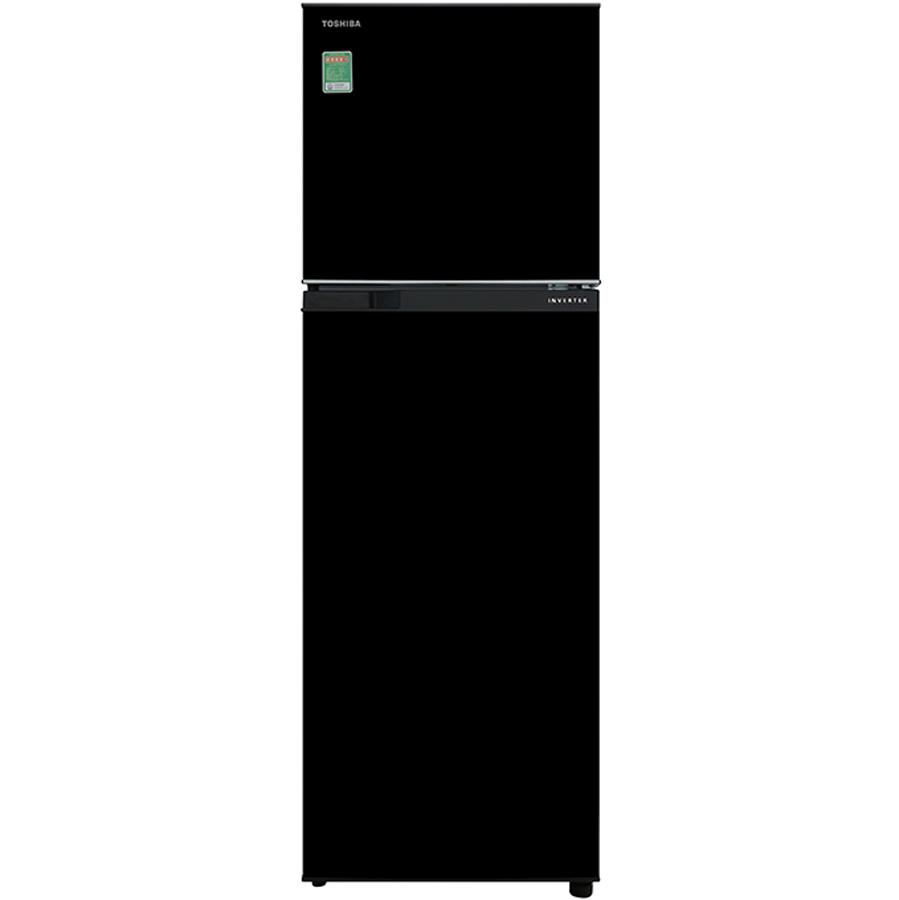Nơi bán tủ lạnh Toshiba giá rẻ tại Hà Nội - 271220